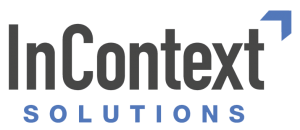 InContext-Solutions-Logo
