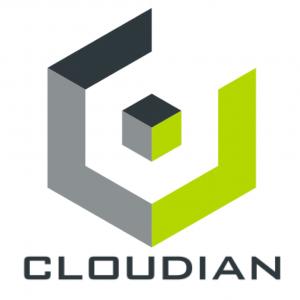 cloudian