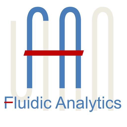 fluidicanalytics