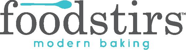 foodstirs_logo