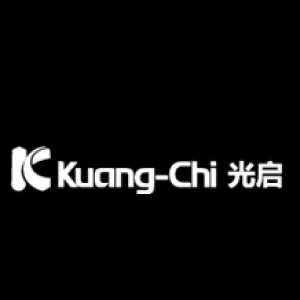 kuang-chi