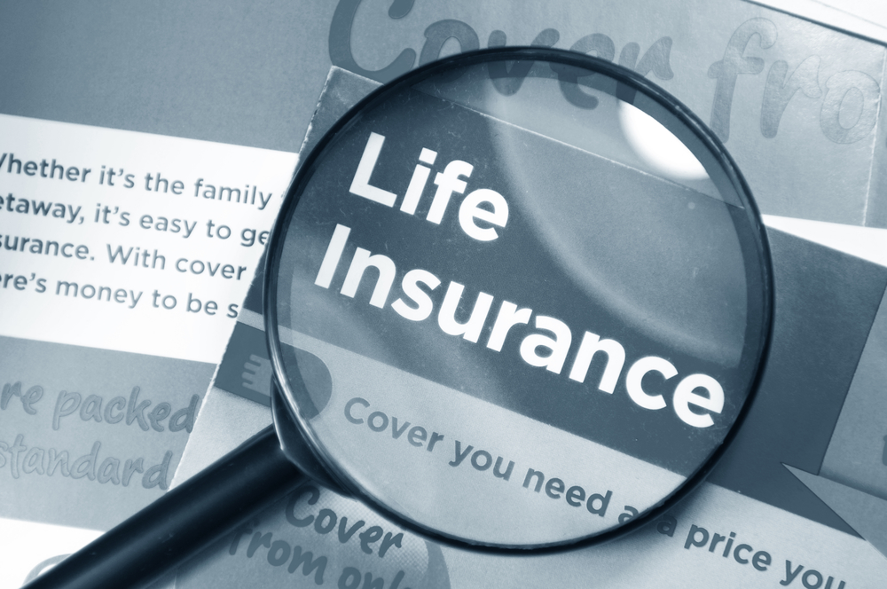 Bestow Inc., a Dallas, TX-based consumer life insurance company, closed $15m in Series A funding. The round, which brings total financing to more than $18m to-date, was led by Valar Ventures, with participation from existing investors New Enterprise Assoc