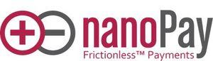 nanopay