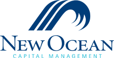 newocean-logo