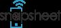 snapsheet_logo