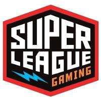 superleague_gaming