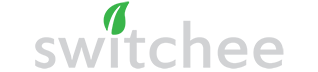 switchee