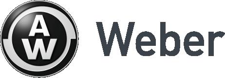 weber-automotive
