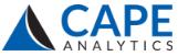 Cape_Analytics