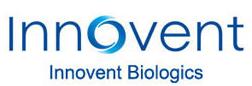 Innovent_Biologics_Inc