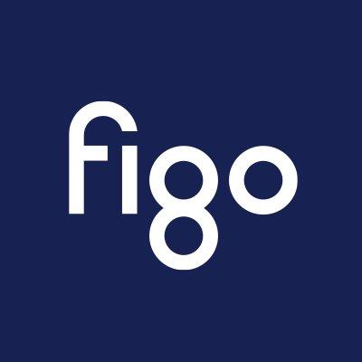 figo_api