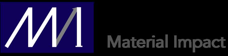 materialimpact