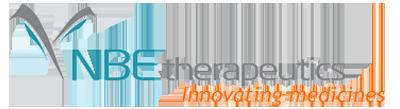 nbe_therapeutics