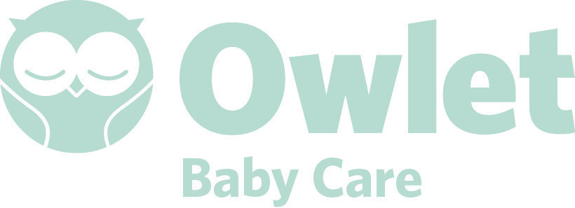Owlet-Baby-Care-Logo