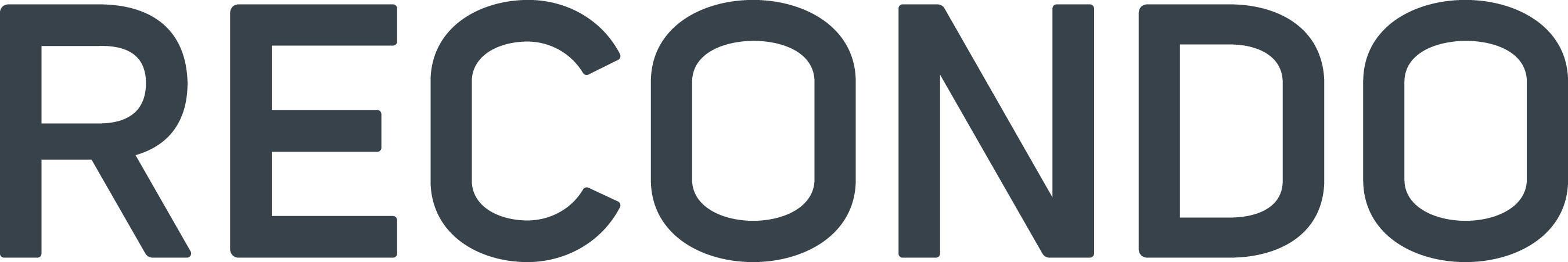 Recondo Logo