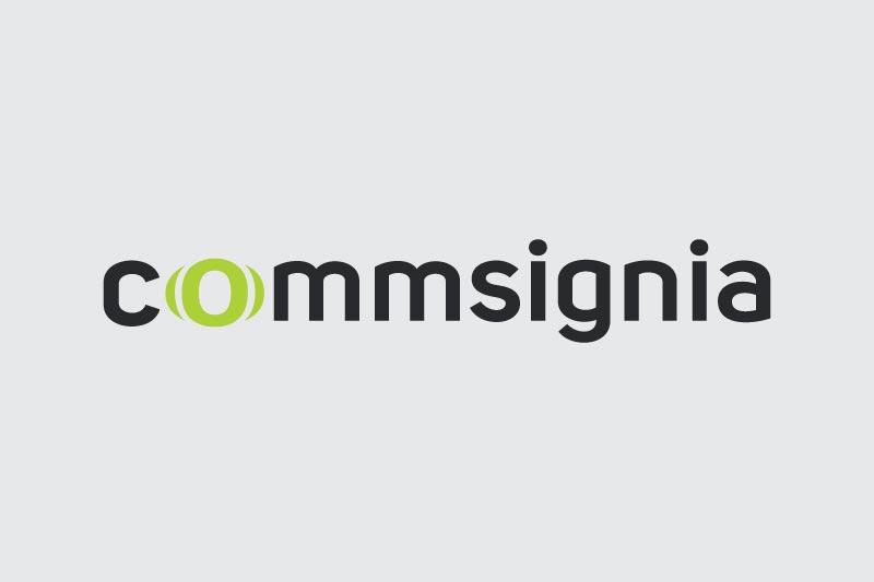 Commsignia