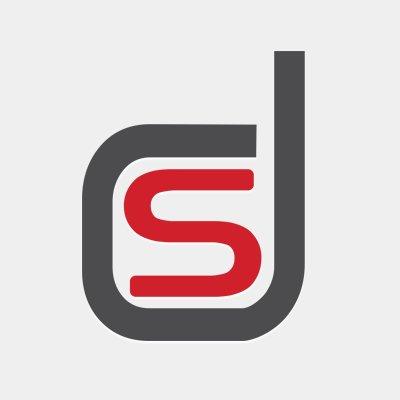 dynamic_signal