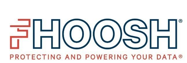 Volta Global FHOOSH Logo