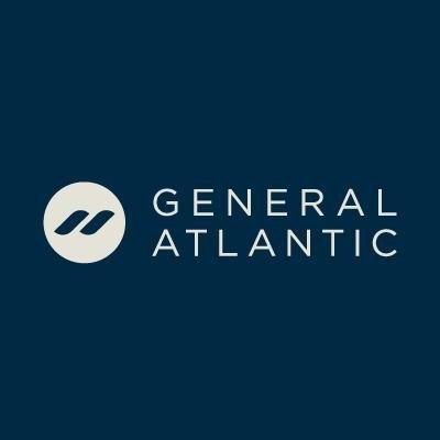 general_atlantic