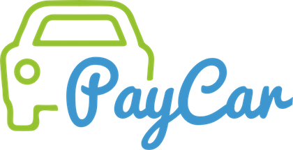 paycar-logo