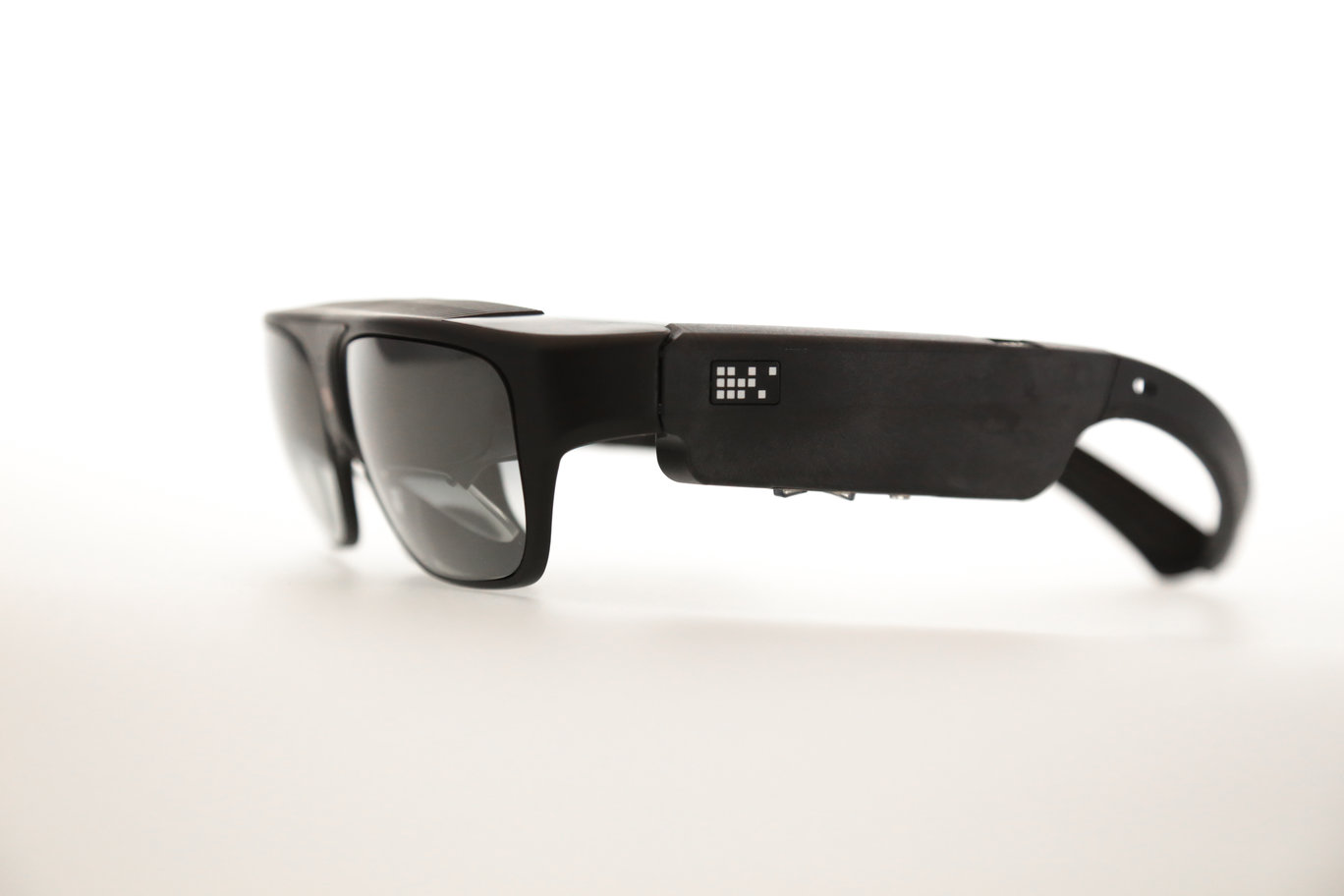 rsz_glasses
