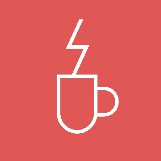 sudden_coffee