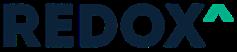 Redox_logo