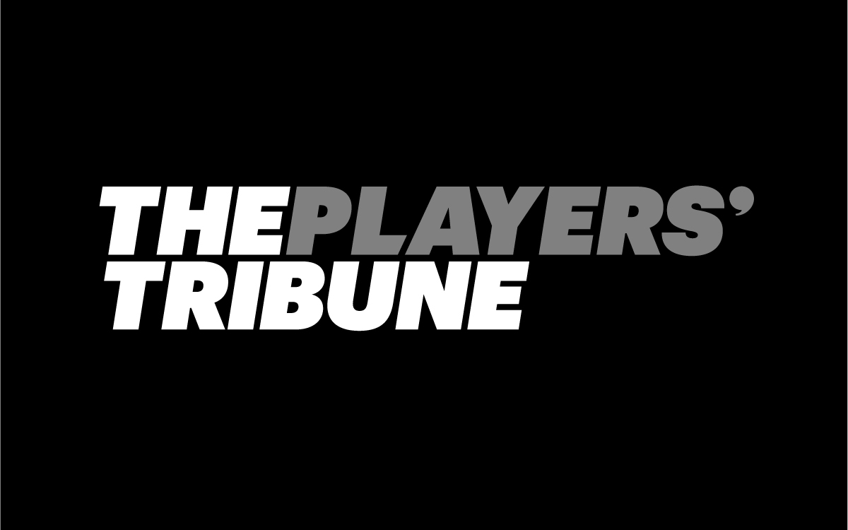 The-Players-Tribune-black