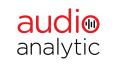 audio_analytic
