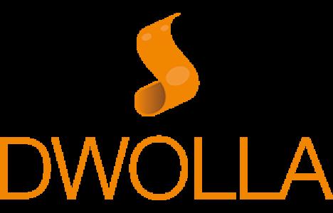 dwolla