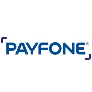 payfone