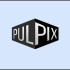 pulpix