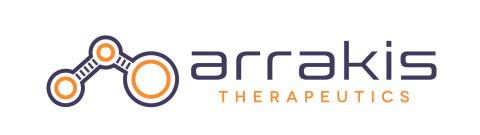 Arrakis-Logo