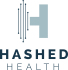 hashed_health