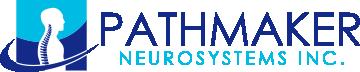 logo_pathmaker-neurosystems