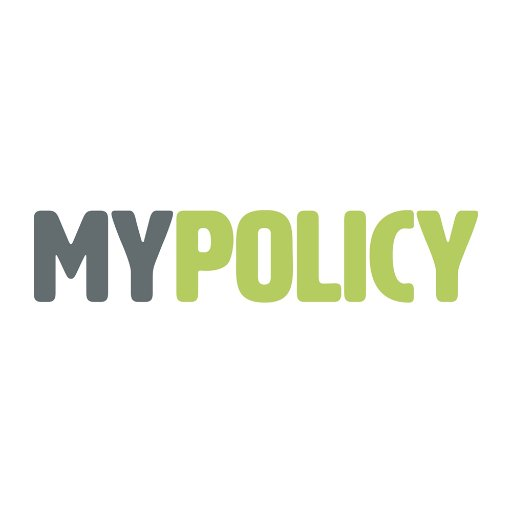 mypolicy
