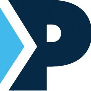 pebble_post