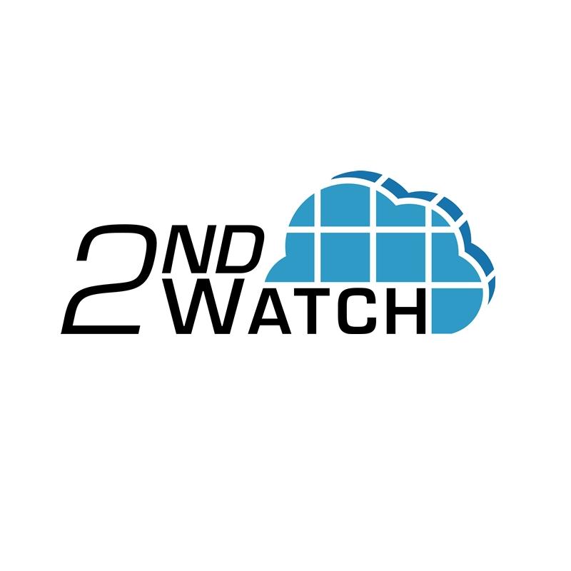 2ndwatch
