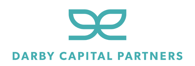 darby_capital_partners