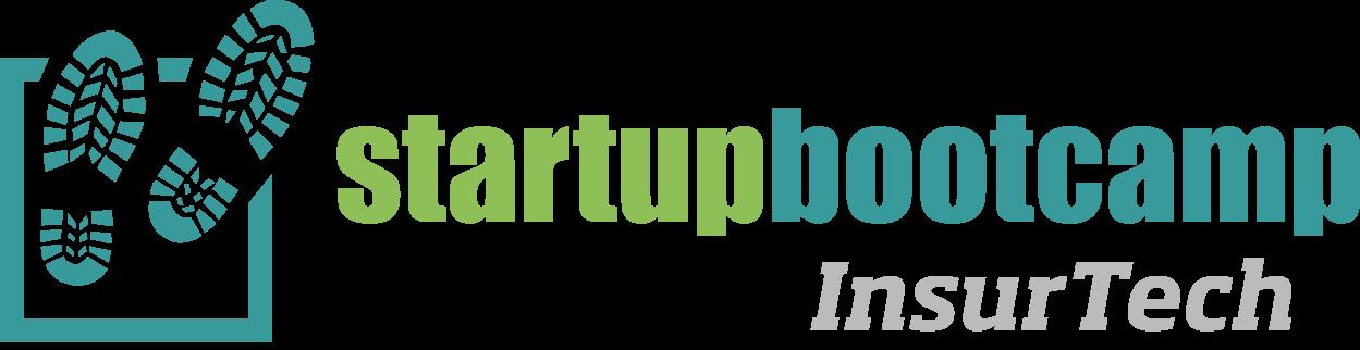 startupbootcamp_zurich