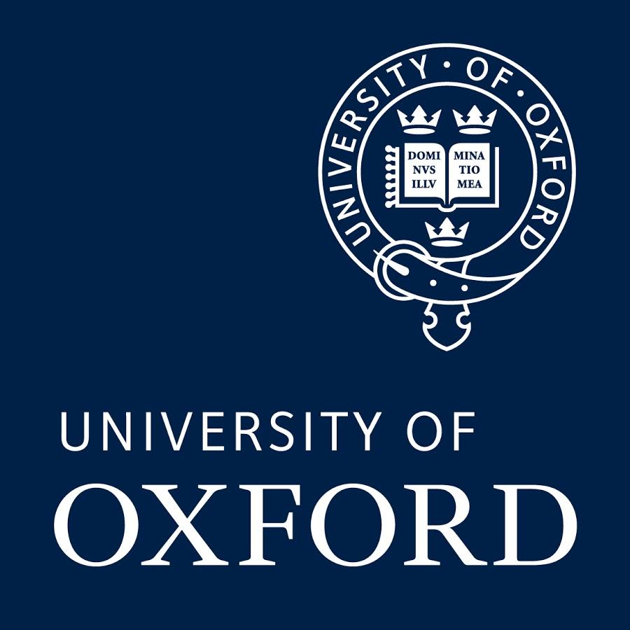 university_oxford