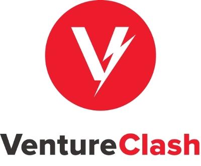 venture_clash