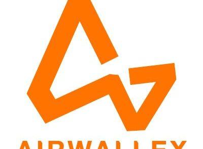 airwallex - photo #5