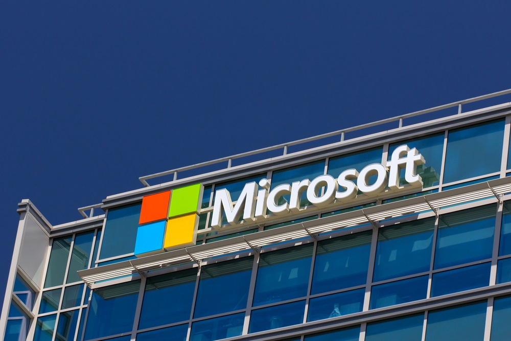 Microsoft acquires Affirmed Networks to help telecom companies with 5G