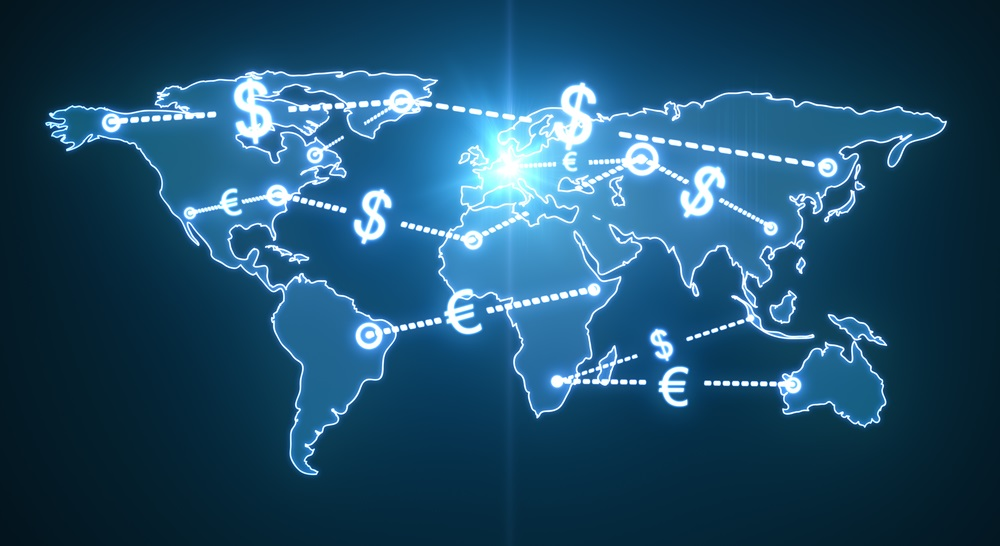International Money Transfer Regulations You Must Know About