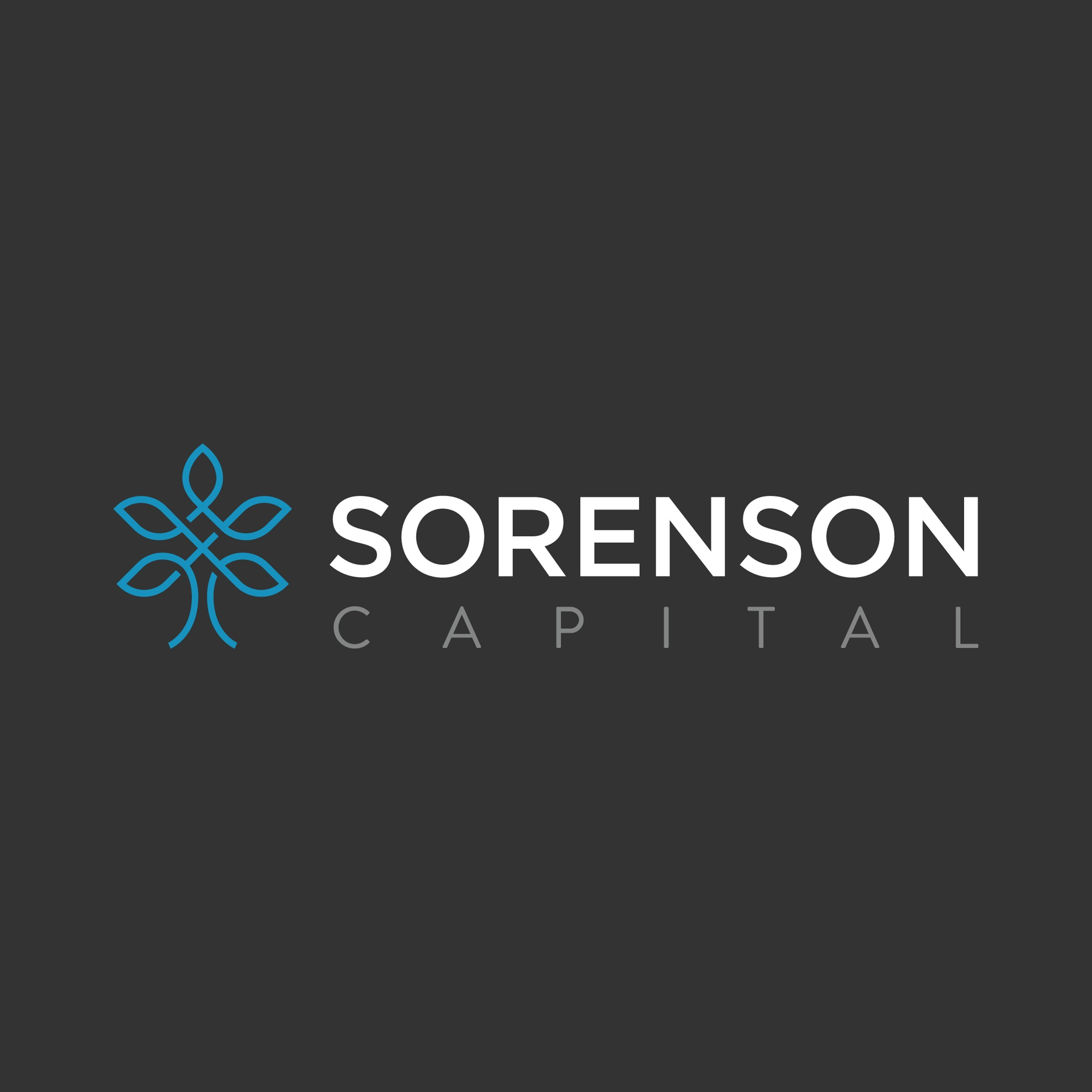 Sorenson Capital Forms Sorenson Ventures to Invest in Enterprise