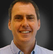 Alan Weisleder Joins OurCrowd as Partner and Executive VP of Investor Relations |FinSMEs