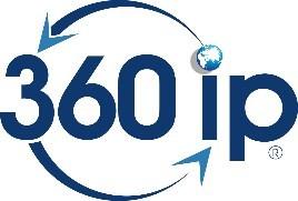 360ip Japan Fund