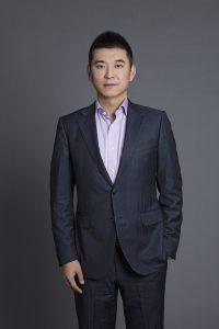 Will Jiang - Founding Partner of N5Capital