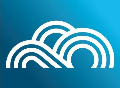 in mind cloud